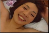 Lovers  桃井 望 VEN-003