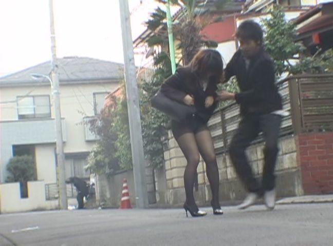 才の小さなお 【ストリーミング】小さなアイドルゆいちゃん、