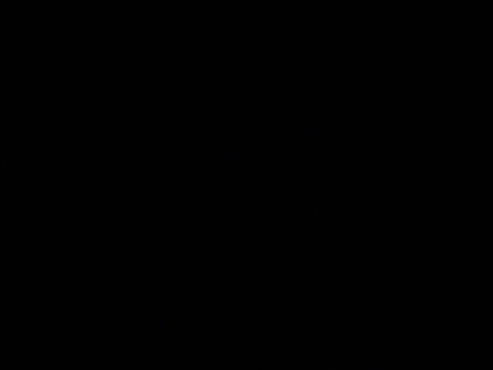 鈴木一徹/柳田やよい イケメンな旦那さんと温泉旅行で久しぶりに燃え上がってラブラブセックスする若妻お姉さん